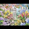 Ravensburger Le réveil du printemps - puzzle de 300 pièces XXL