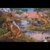 Ravensburger Dierenrijk - puzzel van 3000 stukjes