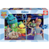 Educa Toy Story 4 - puzzle of 200 pieces