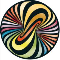 thumb-Puzzel Double Lolly - Dubbelzijdige puzzel in Hout - 88 stukjes-3