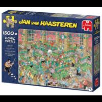 thumb-Chalk Up! - JvH - 1500 pieces-1