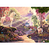 Ravensburger Fairytale Idylle  - jigsaw puzzle of 500 pieces