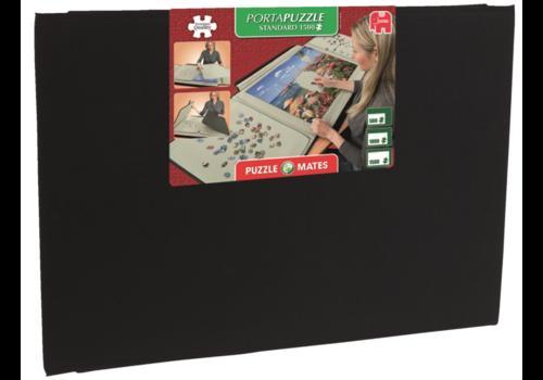 Puzzelmap - Porta - Puzzle 1500 pièces