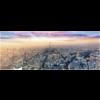 Ravensburger Ochtendgloren in Parijs - panoramische legpuzzel van 1000 stukjes