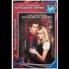 Ravensburger Spiderman  - 500 stukjes
