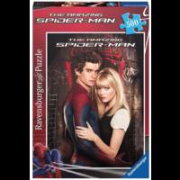 Spiderman  - 500 stukjes