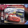Ravensburger Disney Cars - puzzel van 150 stukjes