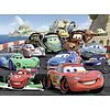 Ravensburger Disney Cars - puzzle of 100 pieces