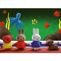 thumb-Miffy - 12+16 +20 +24 pieces-5