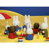 thumb-Miffy - 12+16 +20 +24 pieces-4