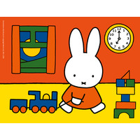 thumb-Miffy - 12+16 +20 +24 pieces-2