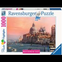 thumb-Italië - puzzel van  1000 stukjes-2
