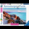 Ravensburger Griekenland - puzzel van  1000 stukjes