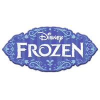 thumb-Frozen - 2 puzzles de 24 pièces-4