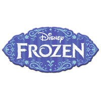 thumb-Frozen - 2 puzzles of 24 pieces-4