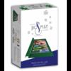 Jig and Puz Puzzelrol (tot 6000 stukjes)