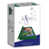 Jig and Puz Puzzle roll (up to 6000 pieces)