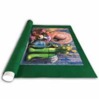 thumb-Puzzle roll (up to 6000 pieces)-2