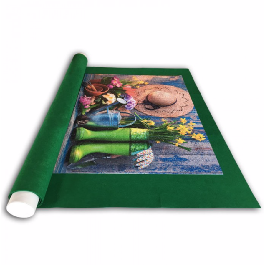 Puzzle roll (up to 6000 pieces)-2