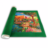 thumb-Puzzle roll (up to 3000 pieces)-2