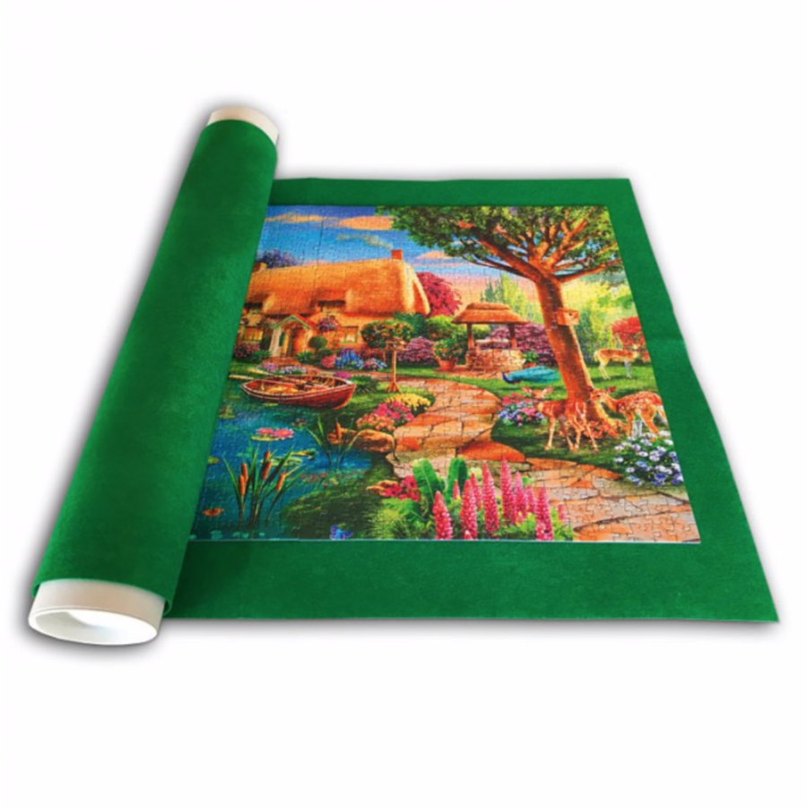 Puzzle roll (up to 3000 pieces)-2