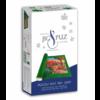 Jig and Puz Puzzelrol (tot 3000 stukjes)