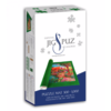 Jig and Puz Puzzle roll (up to 3000 pieces)
