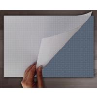 thumb-Puzzle Glue Sheets for 1000 pieces-2