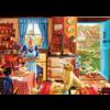Bluebird Puzzle Home Sweet Home - puzzel van 1000 stukjes