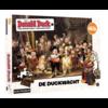 Just Games De Duckwacht - Donald Duck - legpuzzel van 1000 stukjes