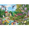 Gibsons Water's edge - puzzle de 1000 pièces