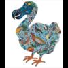 Djeco Le Dodo - casse-tête de 350 pièces