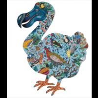 thumb-Le Dodo - casse-tête de 350 pièces-1