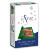 Jig and Puz Puzzelrol (tot 1000 stukjes)