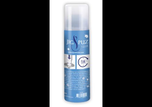 Puzzel glue - 200 ml - permanent