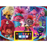 thumb-Trolls - puzzle of 150 pieces-2