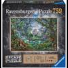 Ravensburger Escape Puzzle 9: The Unicorn  - 759 pieces