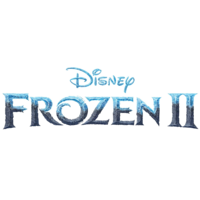 thumb-Frozen - Disney Collector's Edition - 1000 pieces-3