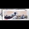 Eurographics Puzzles Hokusai - De grote golf- puzzel van 1000 stukjes