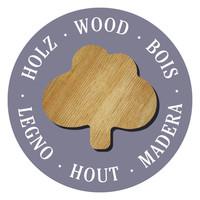 thumb-Planche de puzzle ajustable - pour des puzzles jusqu'à 1000 pièces-5