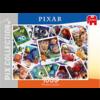 Jumbo Disney collage Pixar - puzzel van 1000 stukjes