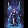 Bluebird Puzzle Enchantment - puzzle de 1000 pièces