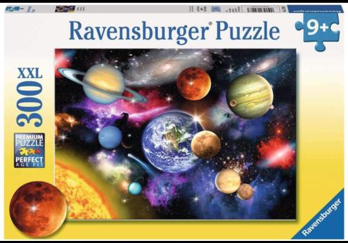 Ravensburger Solar System - 300 pieces