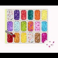thumb-LEGO - Ice Cream Dream  - puzzel - 1000 stukjes-2
