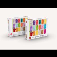 thumb-LEGO - Ice Cream Dream  - puzzel - 1000 stukjes-3