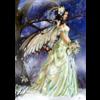 Bluebird Puzzle Mist Bride - puzzle de 1000 pièces