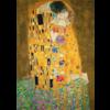 Bluebird Puzzle Gustave Klimt - Le Baiser - 1000 pièces