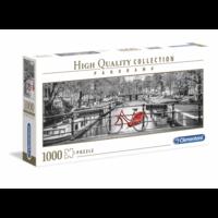 thumb-Amsterdam - 1000 pieces-1