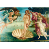 Bluebird Puzzle Botticelli - Geboorte van Venus - 1000 stukjes
