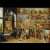 Bluebird Puzzle David Teniers II - The Art collection - 1000 pieces